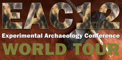 EAC12-EXARC-world-tour-webpage.jpg